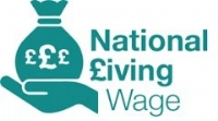 Do you employ staff? The National Living Wage and the National Minimum Wage will increase from April 2017