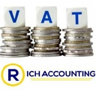 Registering for VAT may be beneficial